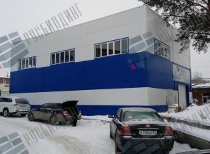 """Производство матрасов для компании ТМ """"Конкорд"""""""